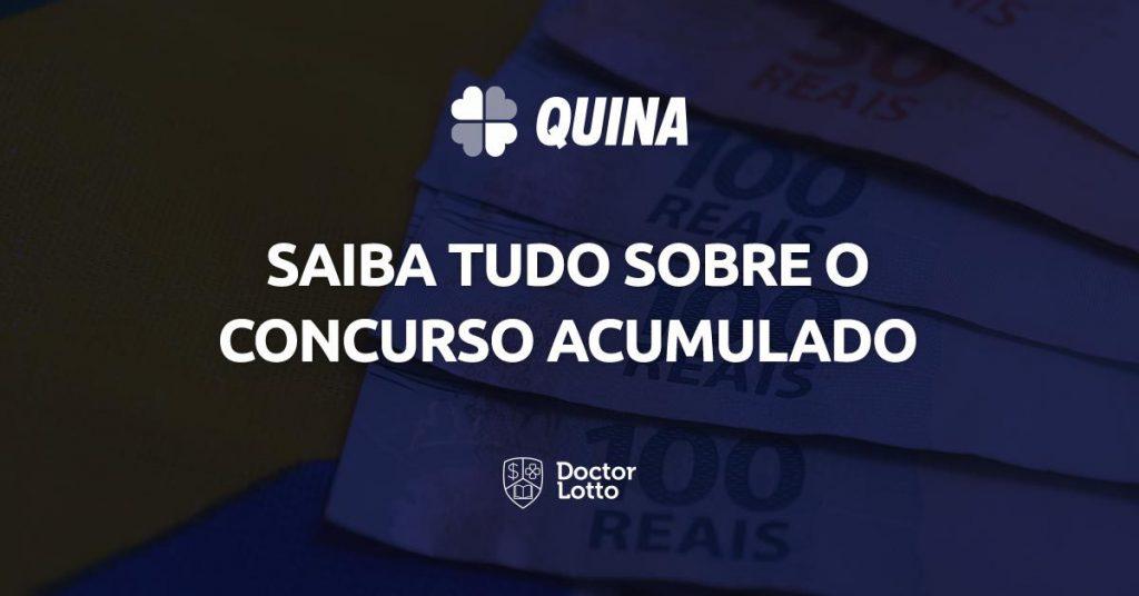 sorteio da Quina 5553