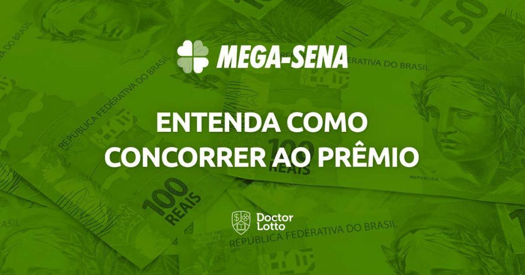 sorteio da Mega-Sena 2411