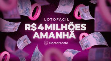 https://br.doctorlotto.com/wp-content/uploads/2021/05/Lotofacil_2240_sorteio_dia_26_05_-_falar_do_app-360x200.jpg
