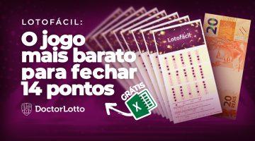 https://br.doctorlotto.com/wp-content/uploads/2021/05/Lotofacil__o_jogo_mais_barato_para_fechar_14_pontos_e_de_graca-360x200.jpg