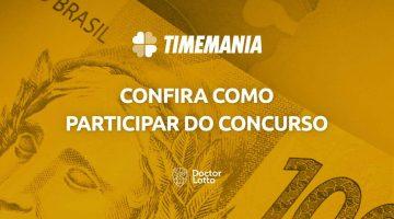 sorteio Timemania 1638