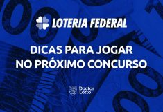 Sorteio da Loteria Federal 5593
