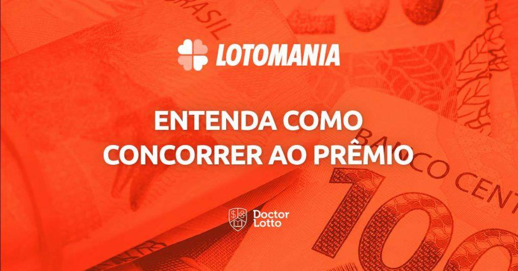 sorteio da lotomania 2187