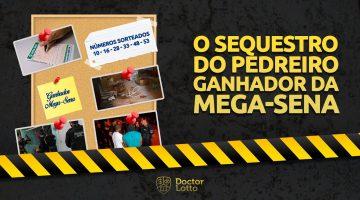https://br.doctorlotto.com/wp-content/uploads/2021/05/maxresdefault-11-1-360x200.jpg