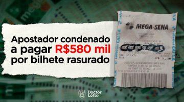 https://br.doctorlotto.com/wp-content/uploads/2021/05/maxresdefault-29-360x200.jpg