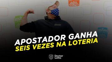 https://br.doctorlotto.com/wp-content/uploads/2021/05/maxresdefault-3-3-360x200.jpg