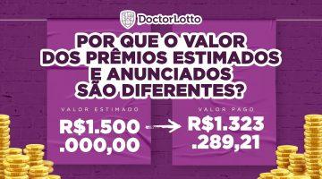 https://br.doctorlotto.com/wp-content/uploads/2021/05/maxresdefault-31-360x200.jpg