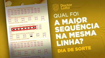 https://br.doctorlotto.com/wp-content/uploads/2021/05/maxresdefault-8-3-360x200.jpg