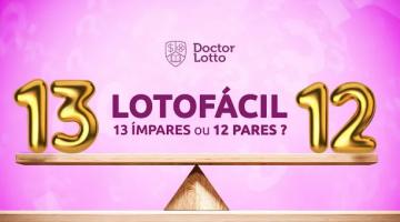 https://br.doctorlotto.com/wp-content/uploads/2021/05/sddefault-360x200.png