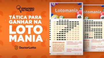 https://br.doctorlotto.com/wp-content/uploads/2021/05/tatica_lotomania-360x200.jpg