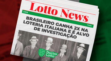 https://br.doctorlotto.com/wp-content/uploads/2021/06/image-360x200.png