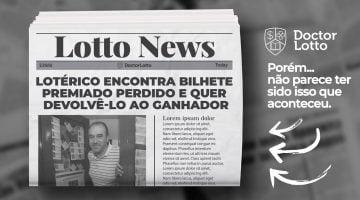 https://br.doctorlotto.com/wp-content/uploads/2021/06/maxresdefault-10-360x200.jpg