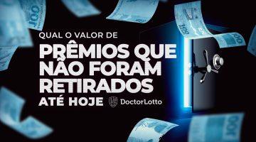 https://br.doctorlotto.com/wp-content/uploads/2021/07/Qual_valor_dos_premios_que_nao_foram_retirados_nas_loterias_-360x200.jpg