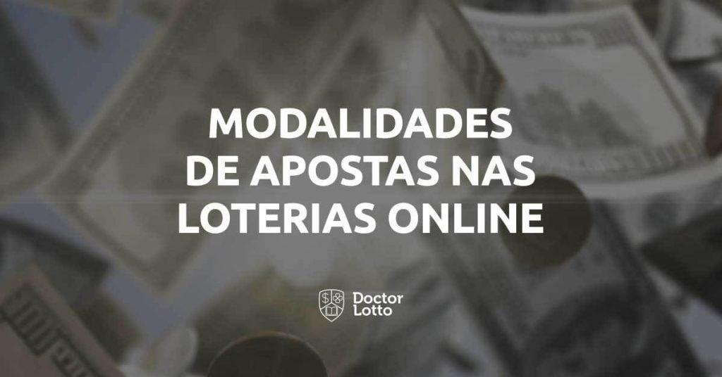 apostas loterias online