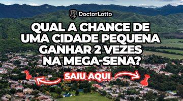 https://br.doctorlotto.com/wp-content/uploads/2021/07/maxresdefault-2-360x200.jpg