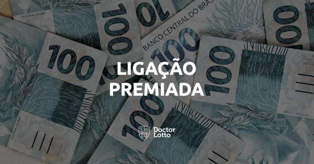prêmio de R$7 milhões