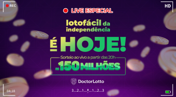 https://br.doctorlotto.com/wp-content/uploads/2021/09/eh-HOJE-Thumnb-360x200.png